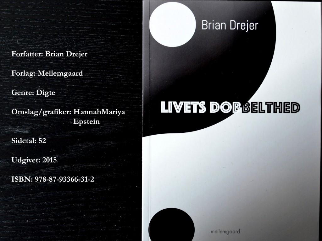 Livets-dobbelthed-1024x768